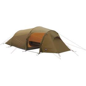 Robens Osprey 2EX Tent
